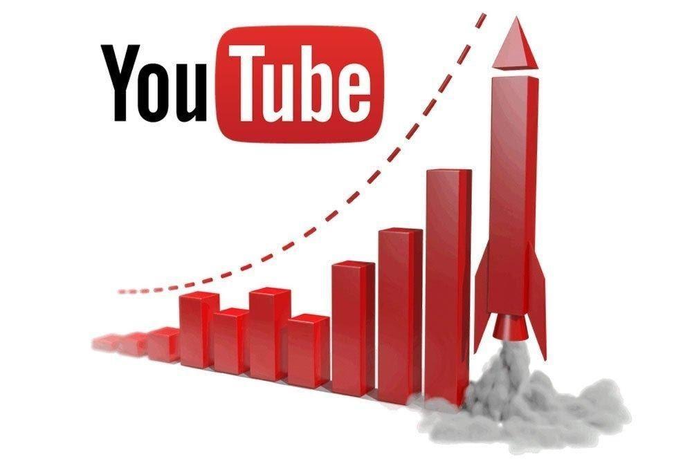 Cách tăng view Youtube chất lượng, miễn phí hiệu quả