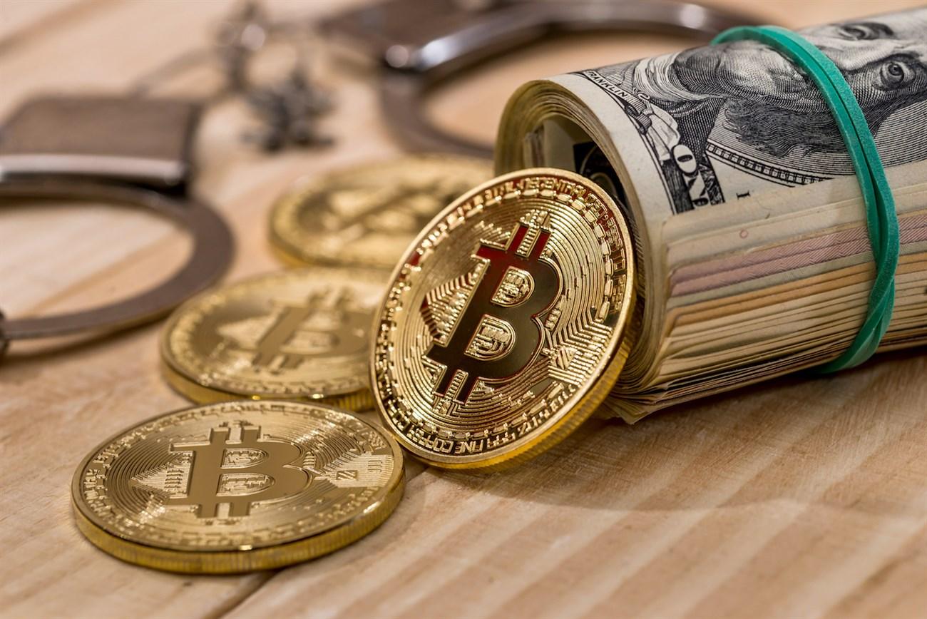 Tiền ảo tiền điện tử (crypto) là gì?