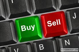 Trade BO là gì? Quyền chọn nhị phân (BO) là gì? Cách kiếm tiền từ Binary Option