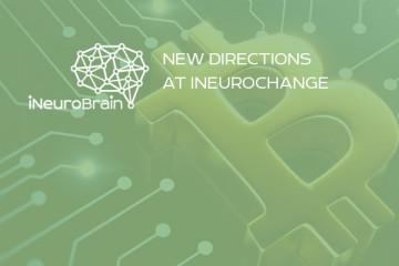 Những điều cần biết về NBO – Token của INB Network chính sách thưởng AI Marketing
