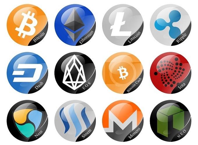 Top 12 sai lầm dễ mắc phải khi Khi Đầu Tư Bitcoin, Altcoin Và Crypto